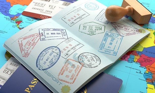 What is Post Study Work Visa (PSW)?